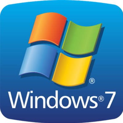 Negative Impact – Phoenix IT Security for Businesses Goes Away for Windows 7